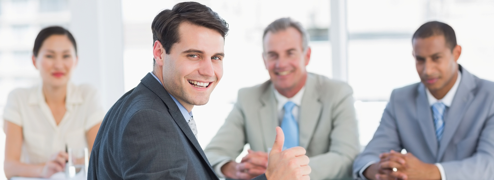 Interview coaching Services New Zealand