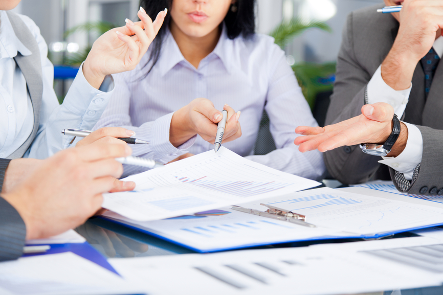 Best resume writing services 2014 accountants