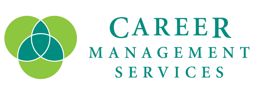 Career Management Services New Zealand