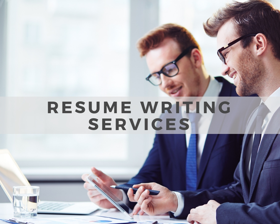 Resume Writing Services Go | Resume Writing Services Career Management Services New Zealand