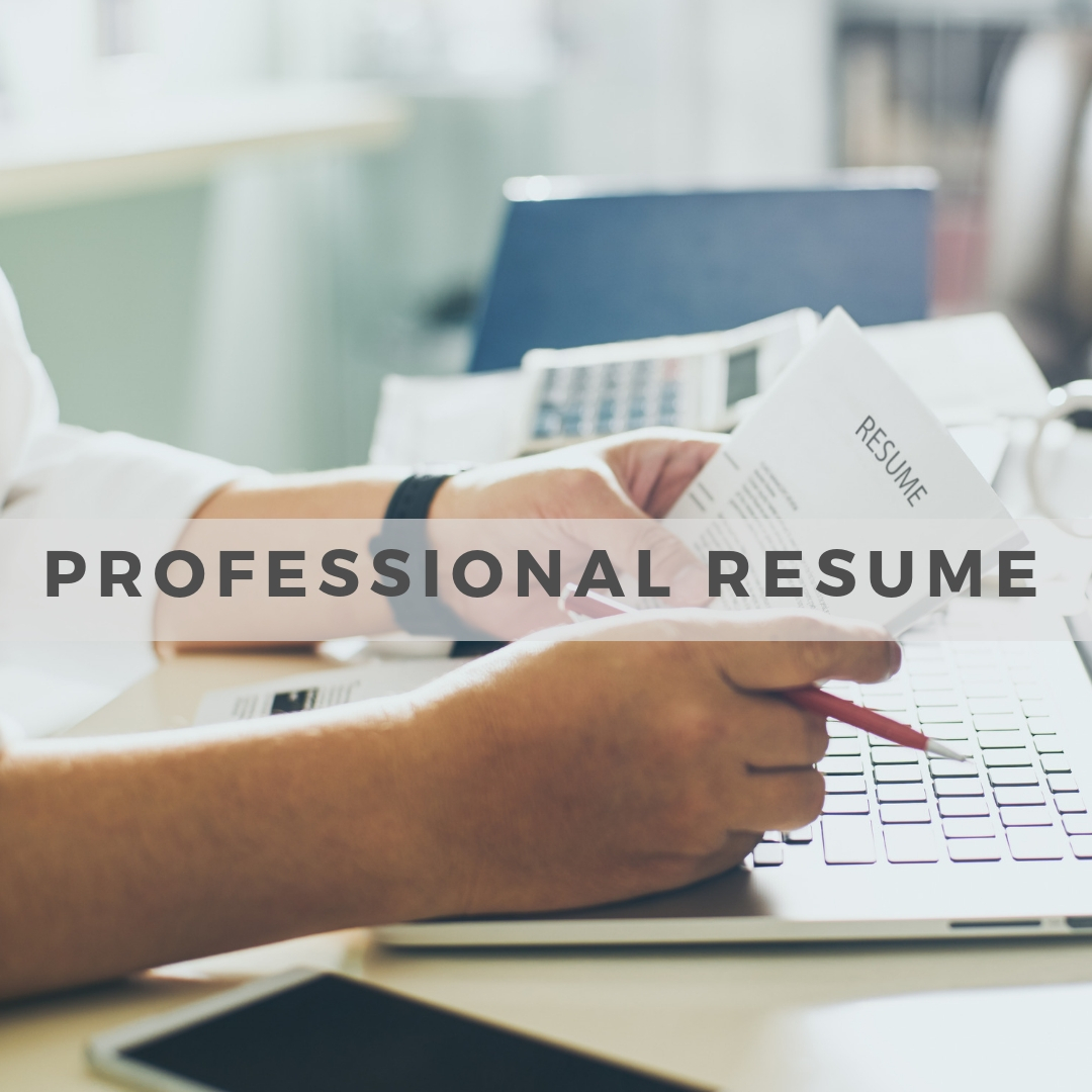 Resume Writing And Editing Career Management Services New Zealand