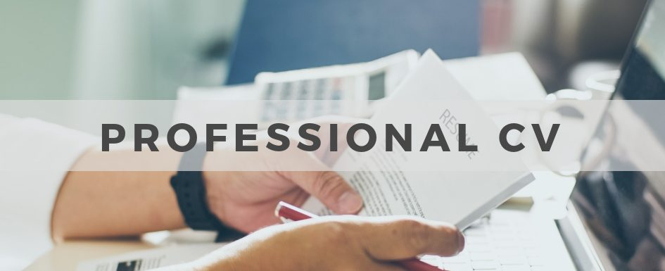 Professional Resume Writing Service Career Management Services New